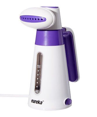 Travel Steamer Iron Handheld Portable Small Clothes Steamer Fabric Garment