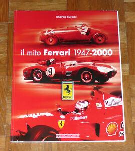 Andrea-Curami-034-IL-MITO-FERRARI-1947-2000-034-Nada-Editore