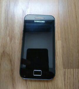 Samsung-Galaxy-Ace-GT-S5830i