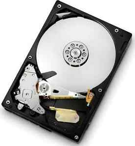 "1TB SATA 3.5"" Internal Desktop Hard Disk Drive 1000GB - LIMITED STOCK"