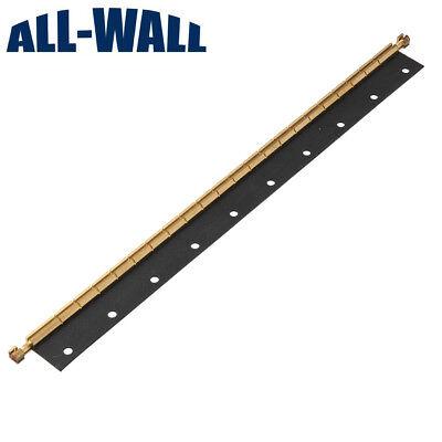 Drywall Flat Box 12