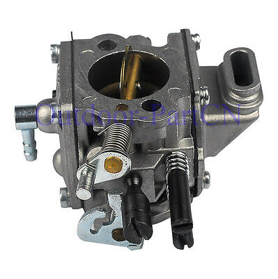 066 Ms660 Stihl Chainsaw (New Carburetor Carb for STIHL 066 064 065 MS660 MS650 Chainsaw 1122 120 0623 USA )