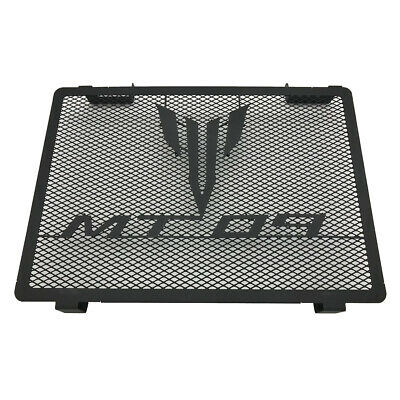 RADIATOR GUARD GRILLES COVER GRILL PROTECTOR FOR <em>YAMAHA</em> MT09 TRACER FZ