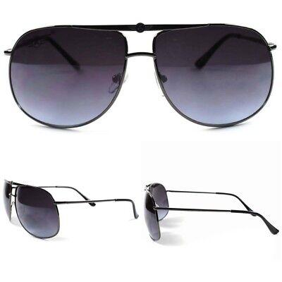 Classic Retro Stylish Mens Womens Military Fashion Best Aviation (Best Aviator Sunglasses For Women)