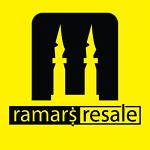 RamarsResale