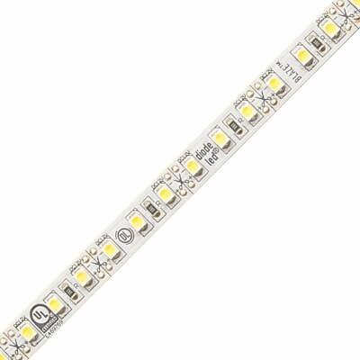 Diode Led Di-12v-bl42-8016 12v Dc Blaze Led Tape Light 4200k 2.88wft 16.4ft