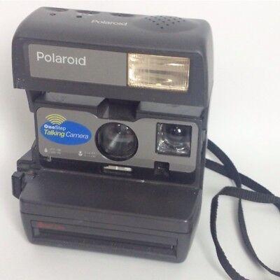 セカイモン working vintage polaroid camera ebay公認海外通販 日本