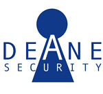 Deane Security