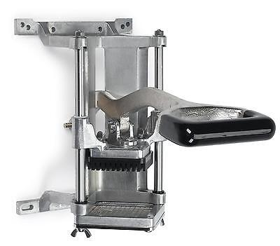 Nemco 55450-3 Frykutter Easy French Fry Potato Cutter 12 Cutting Blade