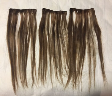 Stefan hair extensions black accessories gumtree australia clip in hair extensions pmusecretfo Gallery
