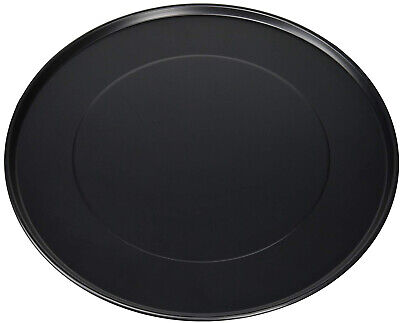 Breville BOV650PP12 12-Inch Pizza Pan for use with the BOV65