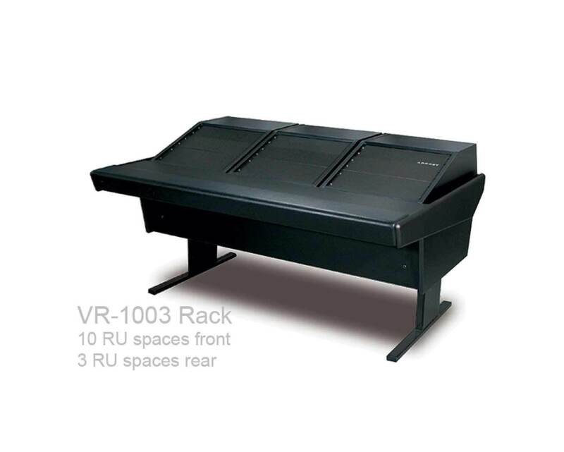 Argosy V Series 70-v3r Universal Workstation Desk | 70-70v3r1003-b-b | Pala