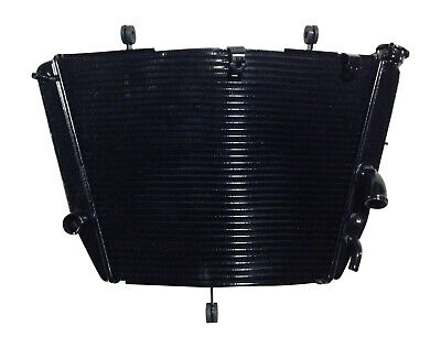 New Replacement Motorcycle Radiator SUZUKI OEM# 1771014J00