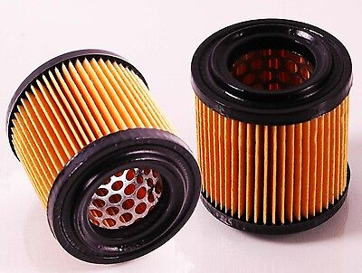 Air Filter As Engines All Mower All Wheel Drive Euduro Rear Discharge Universal