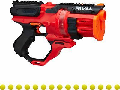 Nerf - Rival Roundhouse XX-1500 Blaster