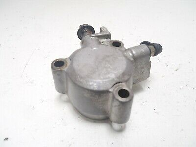 TRIUMPH TROPHY 900 1990 1994          CLUTCH SLAVE CYLINDER VERY CLEAN