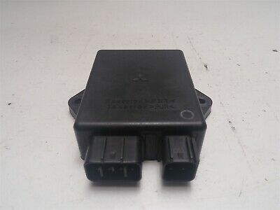 KAWASAKI GPZ500 S D 1994-2004 CDI ECU IGNITION UNIT
