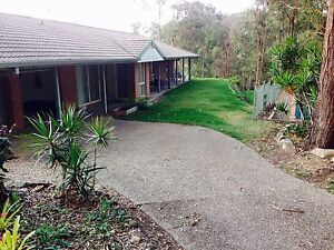 Room for Rent Worongary Acreage Worongary Gold Coast City Preview