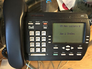 Business/Home Phone - $35