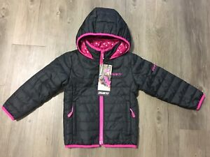 BRAND NEW - GUSTI Spring/fall Jacket - size 4T