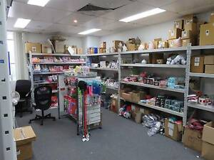 Retail giftware business – operate from home part time Cheltenham Kingston Area Preview