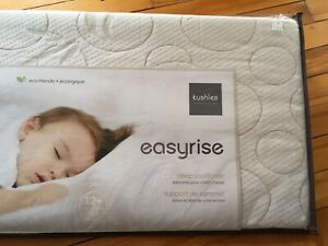 Coussin support sommeil