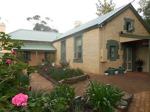 1884 Two Wells Road Buchfelde (Via Gawler) Buchfelde Gawler Area Preview