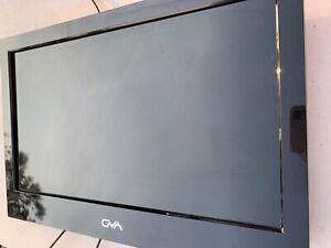 CVA 15.6inch HD LED LCD TV
