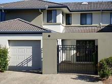 Modern 3 bedroom townhouses - enquire for current availability Upper Coomera Gold Coast North Preview