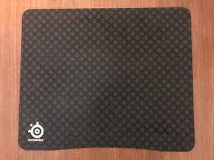Steelseries 4HD Pro Gaming Moused Pad
