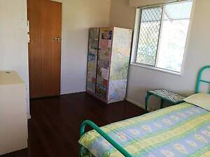 Room for rent Mount Louisa Townsville City Preview