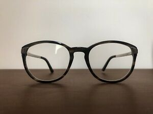 aff7fab50a Cartier Sunglasses with Photochromic Lenses