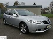 Honda Accord Tourer Lifestyle,Scheckheft,Xenon,TOP!