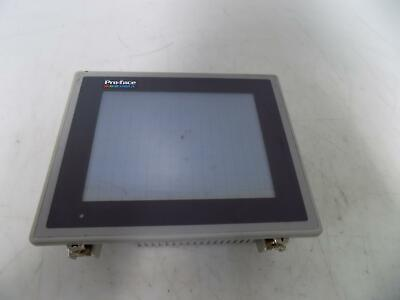 Other GPS Accs & Tracking Tracking ID For PRO-Face GP570-BG11-24V ...