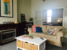 Awesome Room for Rent in Richmond Richmond Yarra Area Preview