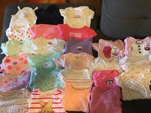9month baby girl clothing