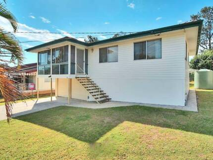 DREAM HOME FOR YOUNG COUPLES Sunnybank Brisbane South West Preview