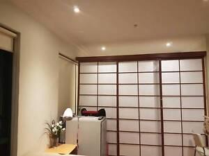 Single Fully furnished room in Melbourne CBD $1000 pmth Melbourne CBD Melbourne City Preview