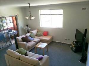 Double Room for single person in Eastlakes Eastlakes Botany Bay Area Preview