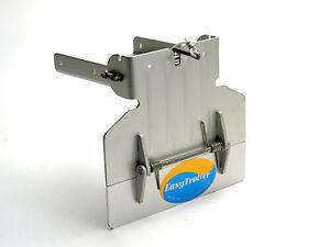 EasyTroller-Trolling-Plate-Standard-016-1