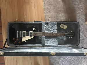Epiphone Electric Guitar Complete Package