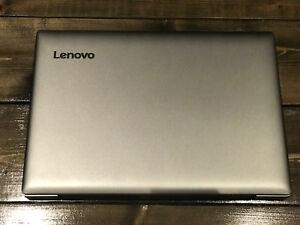 "Lenovo S120 14"" HD & 120GB SSD"