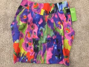 The Garden Collection by H&M skirt (Size 8)