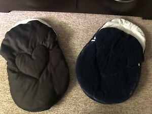 Car Seat Covers for winter