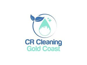 Cleaning Business of Sale - Urgent! Burleigh Heads Gold Coast South Preview