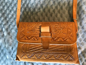 $25.00 Mexico purse new price obo