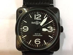 Bell & Ross replica watch Lismore Lismore Area Preview