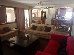 Houseshare 1 room available $125/wk bills & Wi-Fi included Beaumaris Bayside Area Preview
