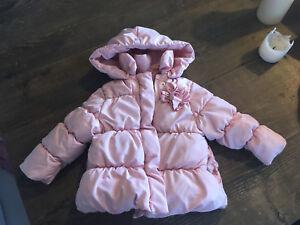Manteau de printemps/automne marque Zara