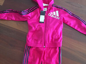 12-18 month adidas tacksuit Prospect Prospect Area Preview